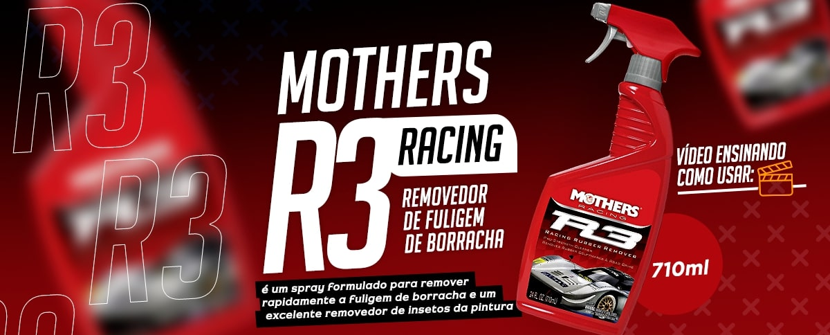 Mothers R3