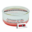 Cera de Carnaúba Collinite Super Doublecoat Auto Paste Wax, 476S (255g)