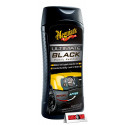 Meguiars Ultimate Black Renova Plásticos Protectant, G15812 (355ml)