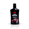 3M Auto Shampoo Car Wash (500ml)