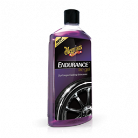 Brilha Pneu Gold Class Endurance, G7516 (473ml) Meguiars