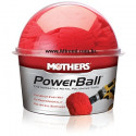 Mothers PowerBall, 05140 (1 unidade)