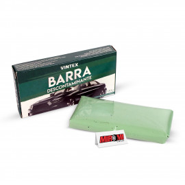 Vonixx Vintex Clay Bar Barra Descontaminante (100gr)