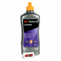 3M Perfect Purple Líquido Lustrador, 06064 (500ml)