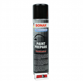 Sonax Spray Controle Final Paint Prepare (Finish Control) (400ml)
