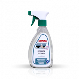 APC Interior Cleaner 1:50 (500ml) Sonax