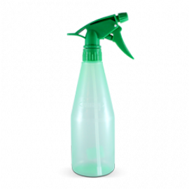 Guarany Borrifador Ultrajet Verde (500ml)