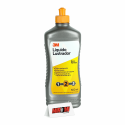 3M Perfect-It Líquido Lustrador (500ml)