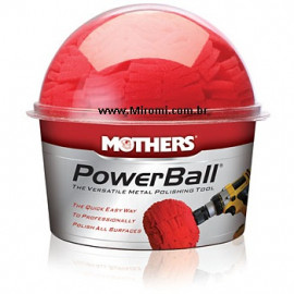 PowerBall 05140 Mothers