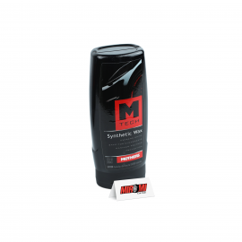 Mothers M-Tech Cera Sintética Synthetic Wax, 25712 (355ml)