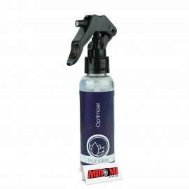 Autoamerica Nanolex Optimizer (100ml)