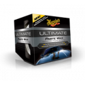 Cera Meguiars Ultimate Paste Wax - UPW, G18211 (311g)