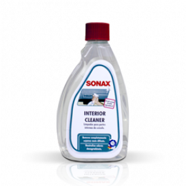 Sonax APC Interior Cleaner Refil (500ml)