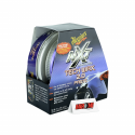 Cera Meguiars NXT Generation Tech Wax 2.0 Paste Wax, G12711 (311g)