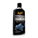 Meguiars Ultimate Polish - Lustrador, G19216 (473ml)