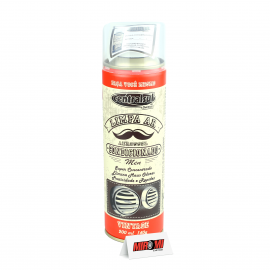 Centralsul Men Spray Limpa Ar Condicionado - Vintage (200ml)