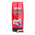 Hidratante de Couro Mothers Leather Conditioner, 06312 (355ml)