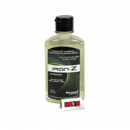 Alcance Iron-Z Spray Descontaminante de Ferro (200ml)